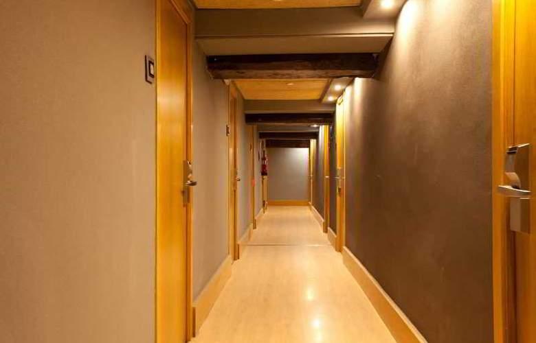 San Agustin - Room - 20