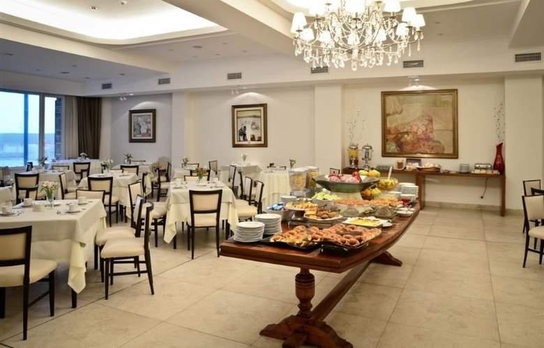Iruña - Restaurant - 7