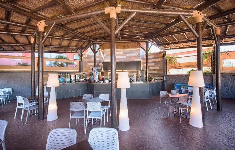 Fuengirola Beach - Bar - 28