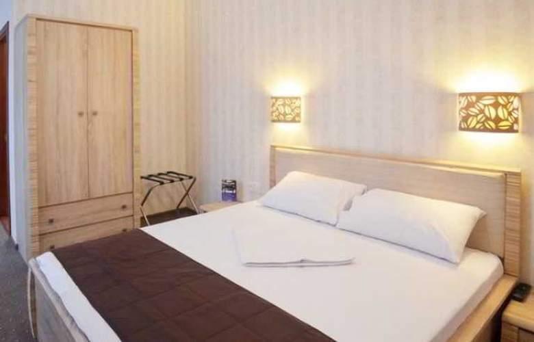 Ribas Hotel - Room - 14