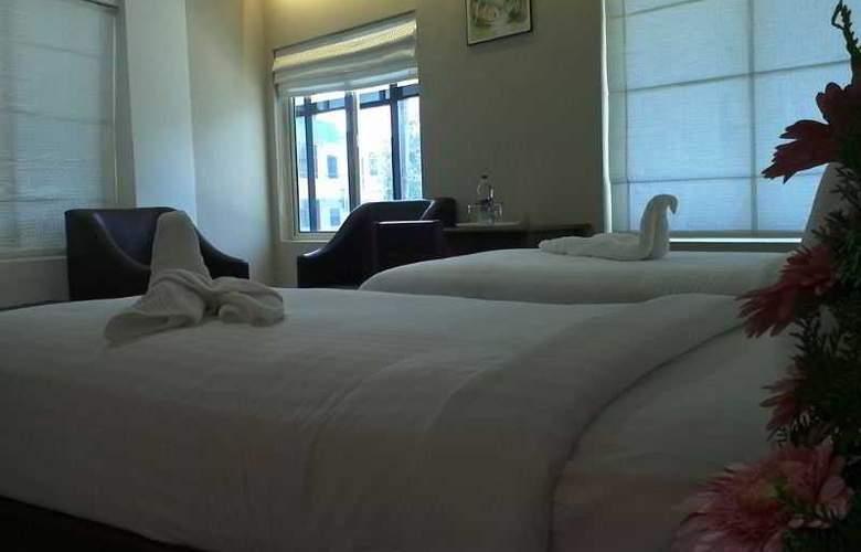 Beith Hotel, Cochin - Room - 0