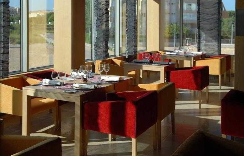 Protur Biomar Gran Hotel Spa - Restaurant - 6