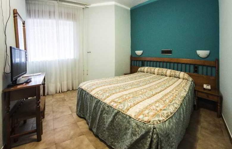 Novo - Room - 9