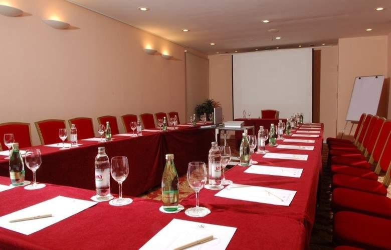 Milenij - Conference - 27