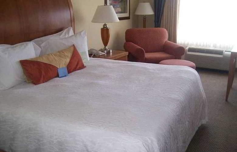 Hilton Garden Inn Albany - Room - 6