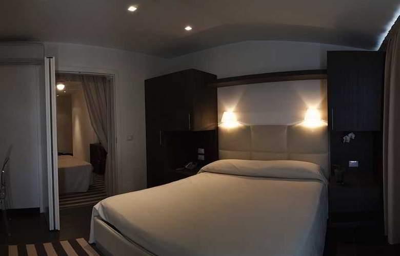 Miramare - Room - 3