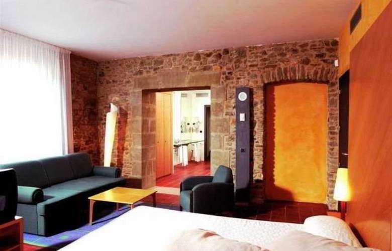 Arcs de Monells - Room - 7