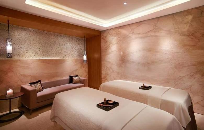 Grand Hyatt Dubai - Hotel - 28