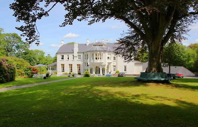 Beech Hill Country House Hotel - Hotel - 6