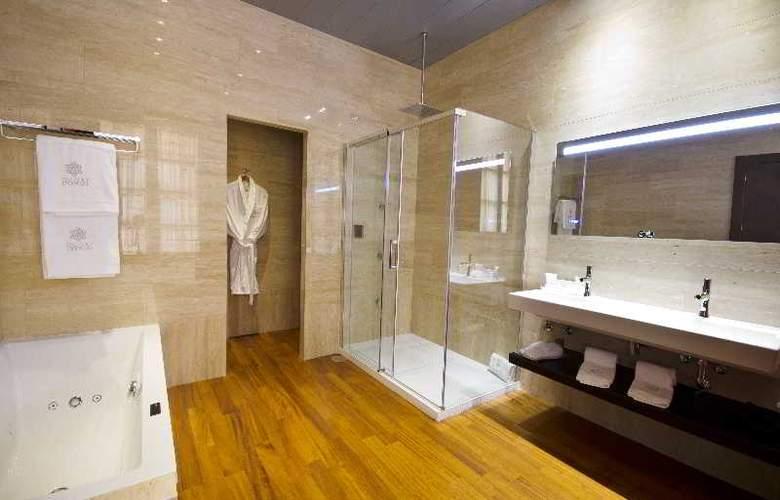 Hotel Boutique Palacio Pinello - Room - 24