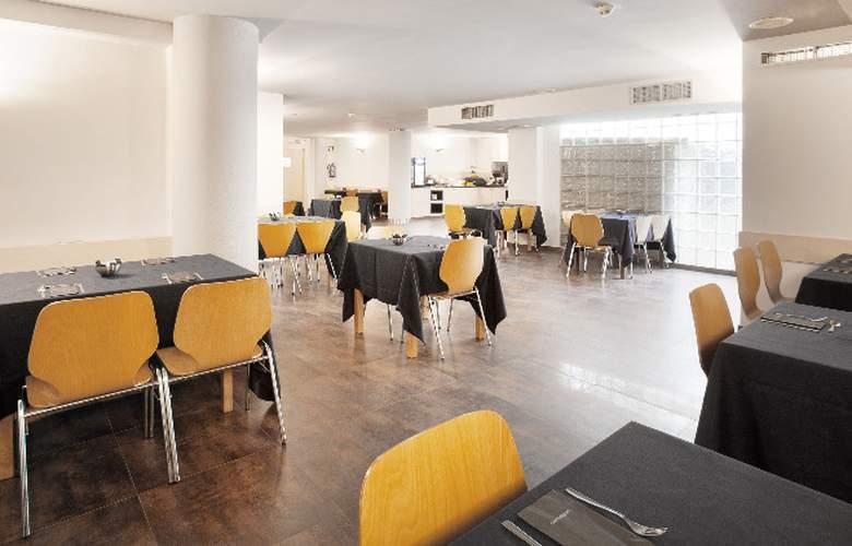 Onix Fira - Restaurant - 10