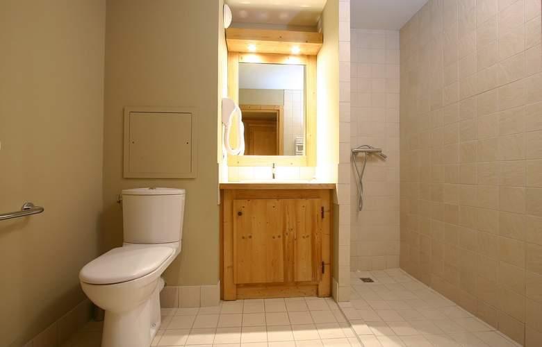 Residence Alba - Room - 6