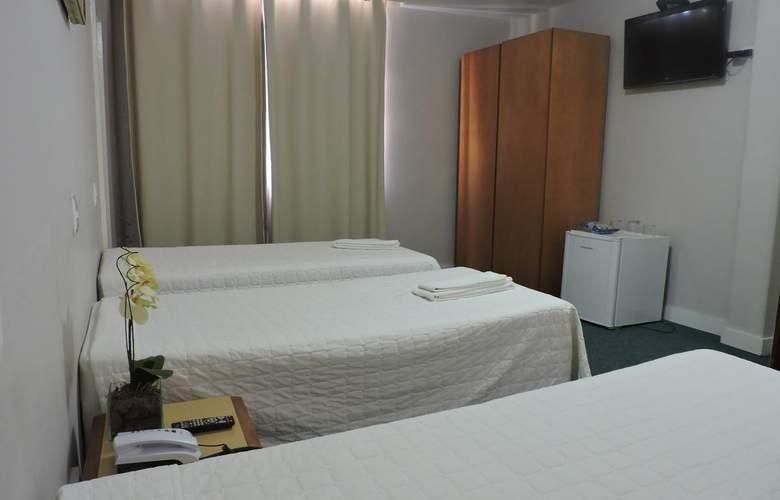 San Martin - Room - 6