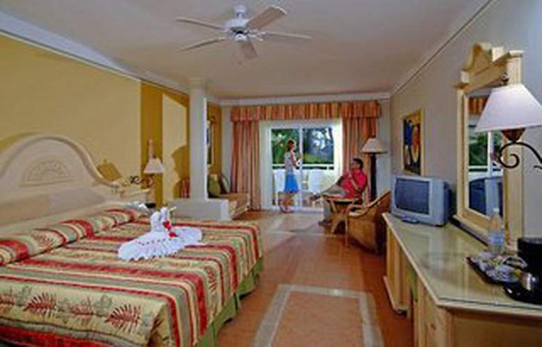 Grand Bahia Principe El Portillo - Room - 1