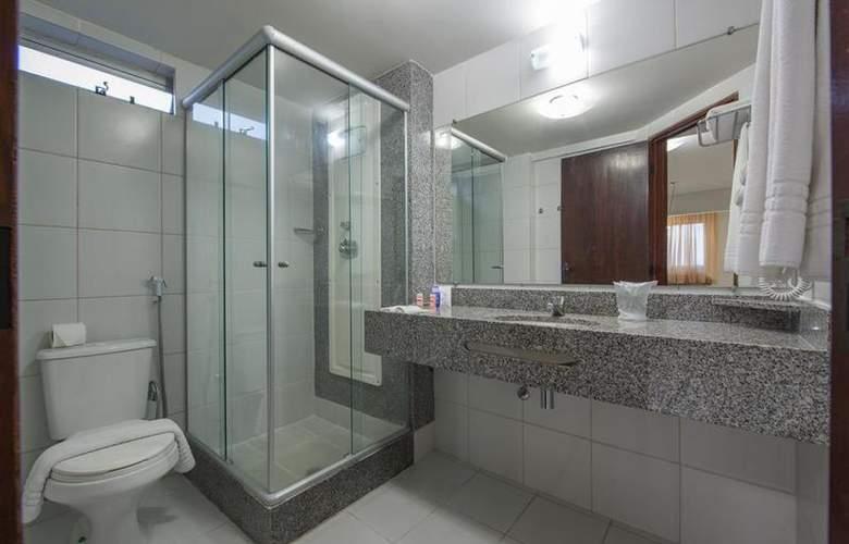 Caicara - Room - 143