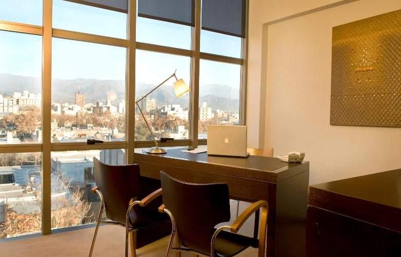 Mod Hotels Mendoza - Conference - 13