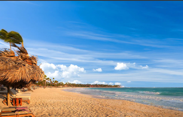 The Reserve at Paradisus Punta Cana Resort - Beach - 41