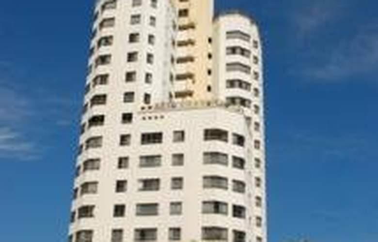 Regatta Cartagena - General - 2