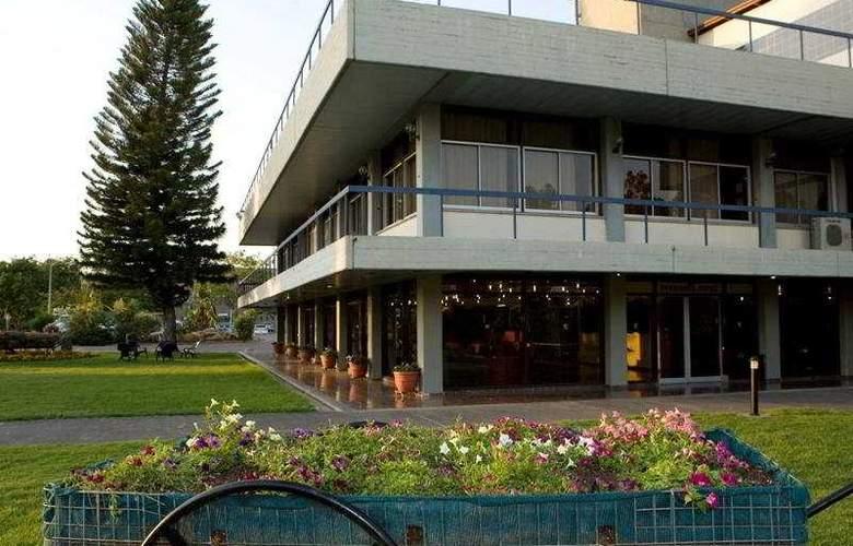Nof Ginosar Hotel - General - 1