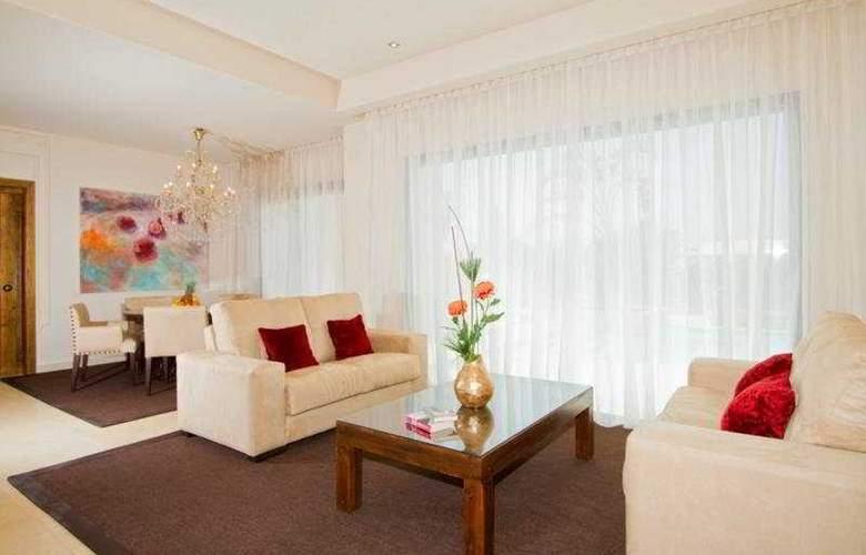 Gran Alondra - Room - 6