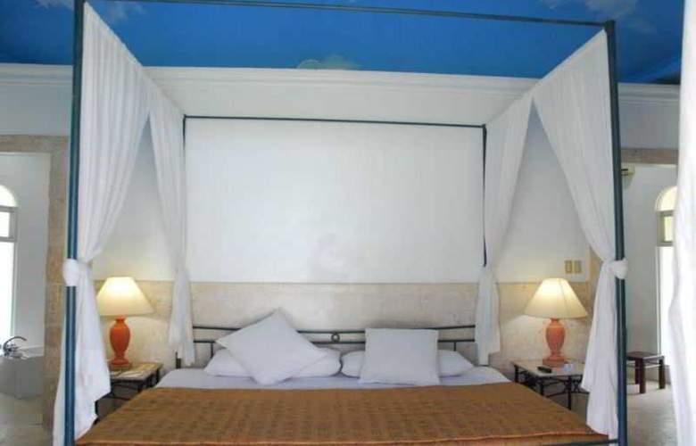 Cordova Reef Village Resort - Room - 13