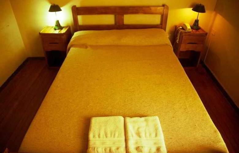 You San Rafael - Room - 14