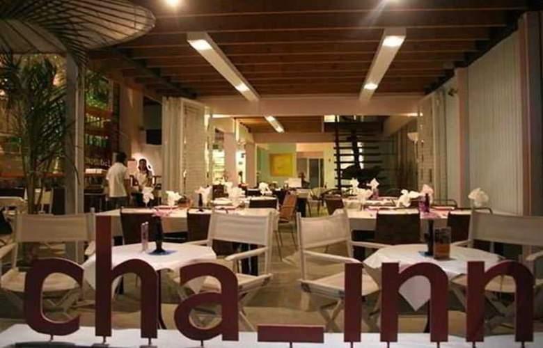 Cha Inn @ Cha Am - Hotel - 6