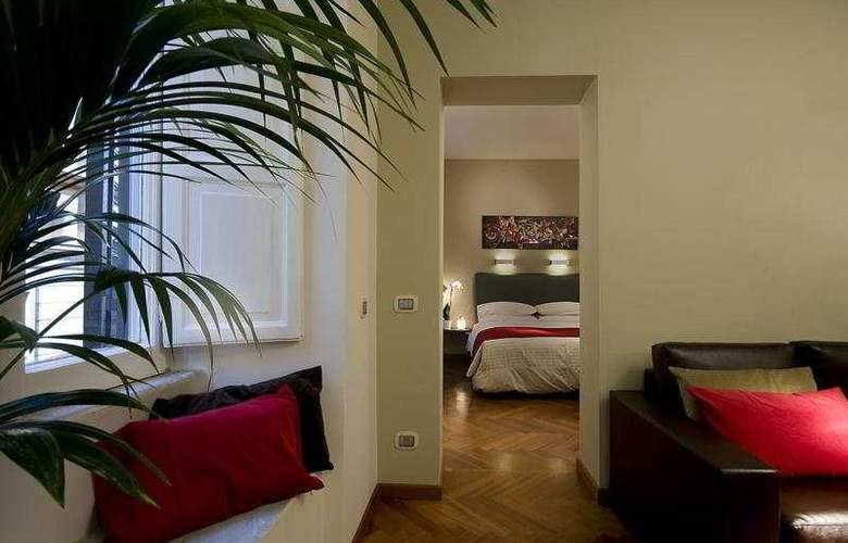 Residenza Borghese - Room - 5