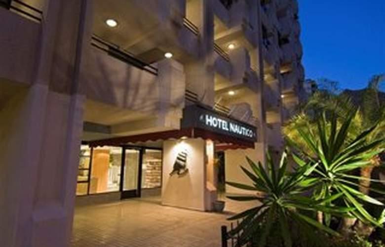 Nautico - Hotel - 0