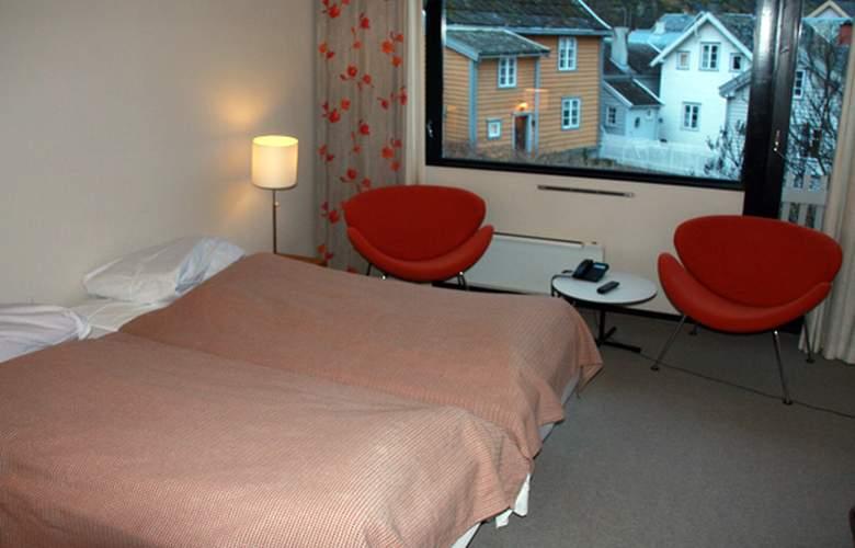 Lindstrom - Room - 0