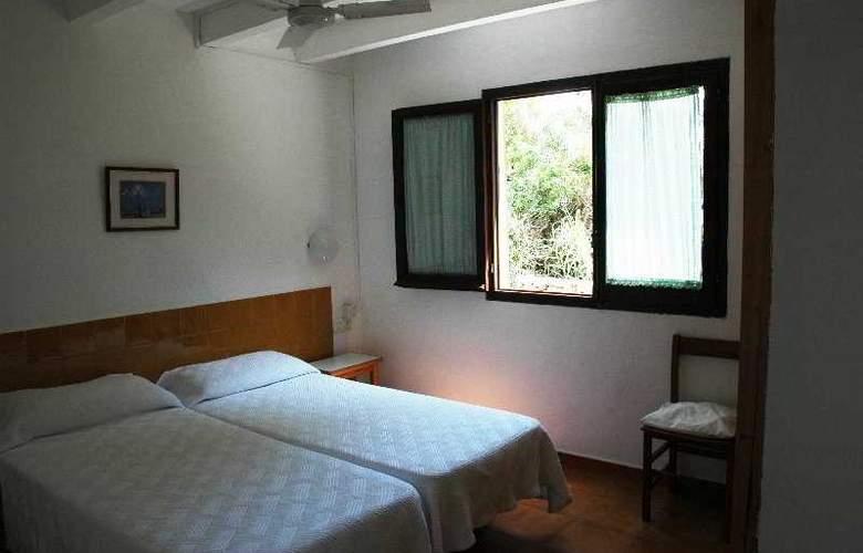 Sa Cala - Room - 3