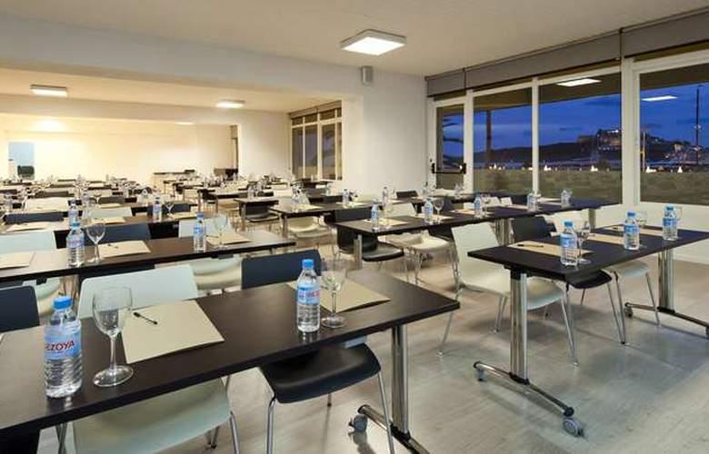 Ibiza Corso Hotel & Spa - Conference - 4