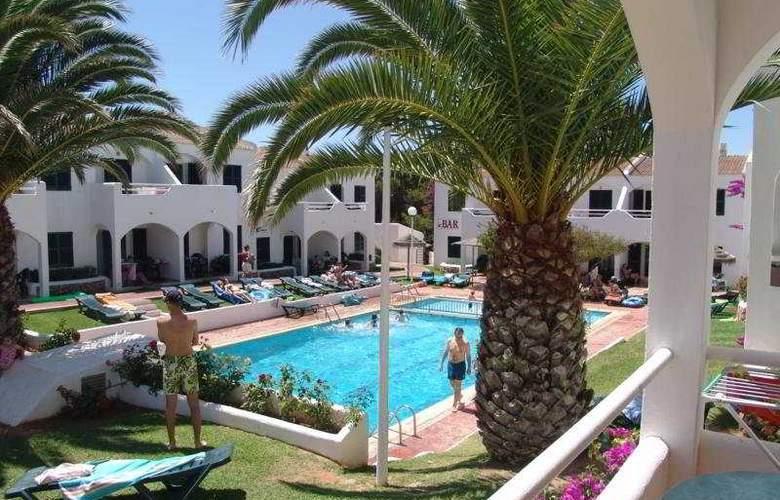Playa Parc - Pool - 7