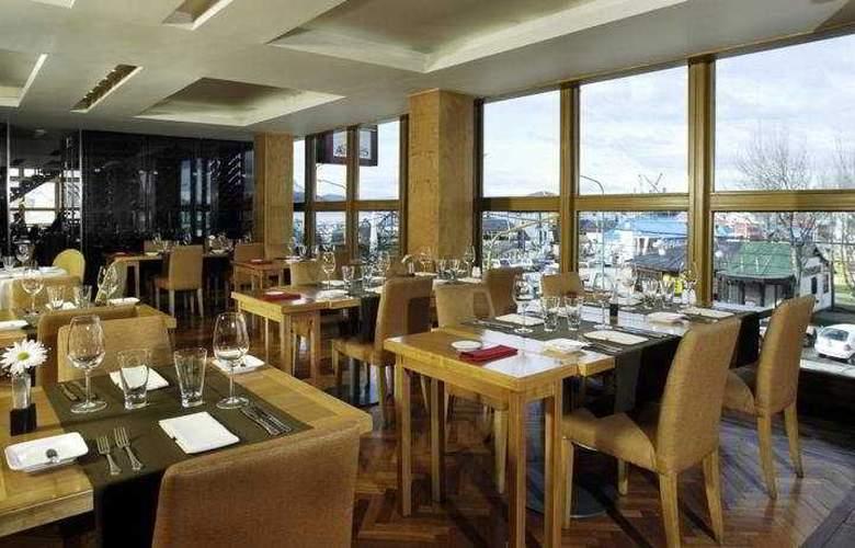 Albatros - Restaurant - 6