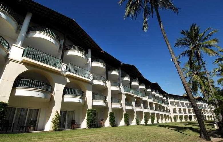 Sauipe Park - Hotel - 0
