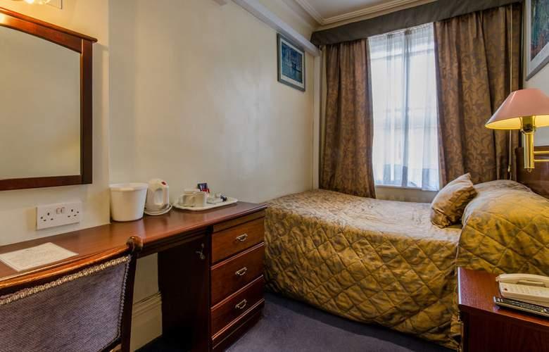 La Place - Room - 16