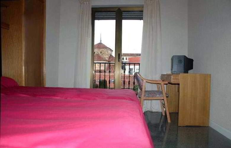 Plaza de la Libertad - Room - 3