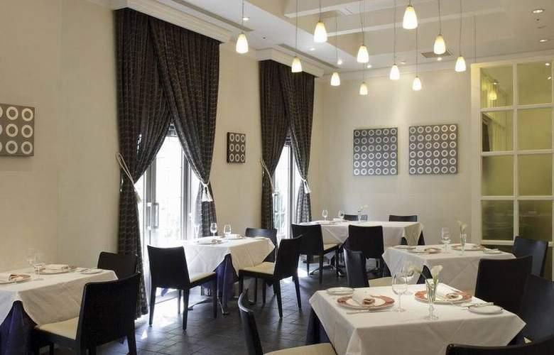 Monterey La Soeur Fukuoka - Restaurant - 3