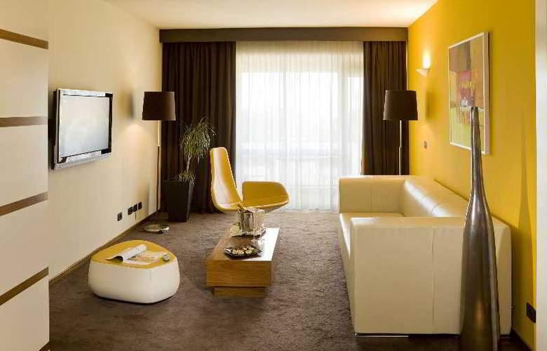 Sol Garden Istra Hotel & Village - Room - 41