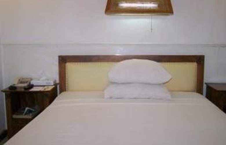 Karthi - Room - 4