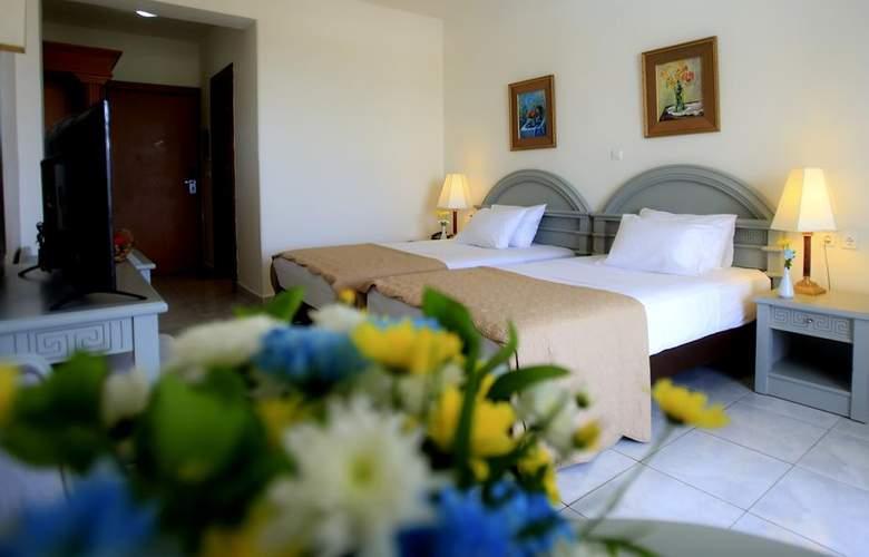 Labranda Sandy Beach Resort - Room - 8