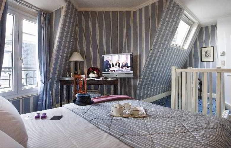 Maison Astor Paris, Curio Collection by Hilton - Room - 18