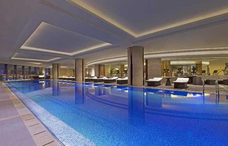 The Westin Xiamen - Pool - 2