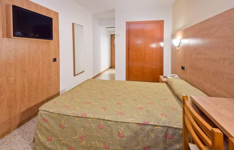 President - Room - 14