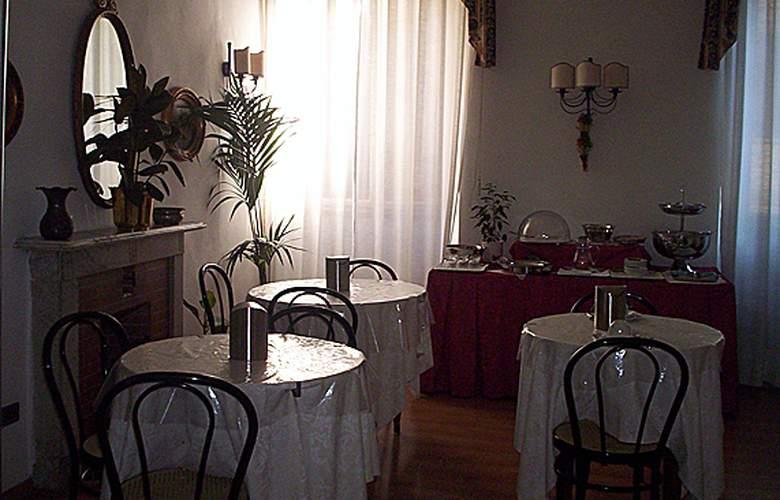 Piccolo - Restaurant - 2