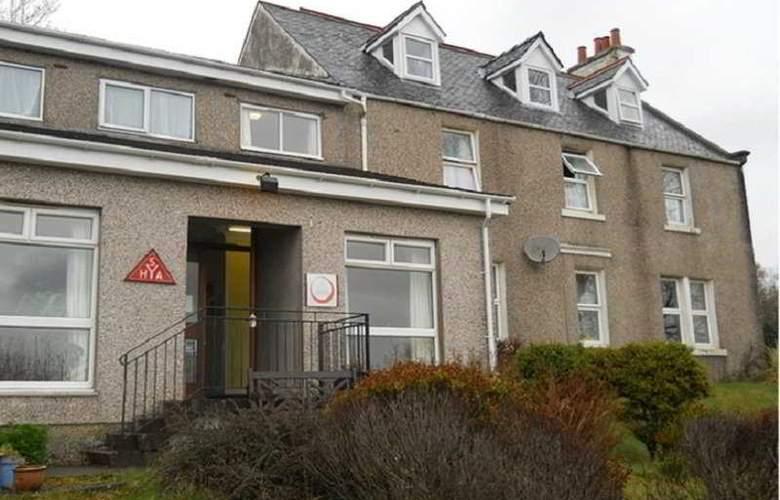 Broadford Youth Hostel - Hotel - 0