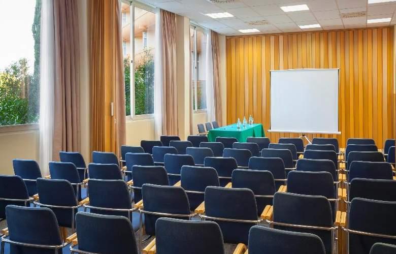 Remisens Albatros - Conference - 25