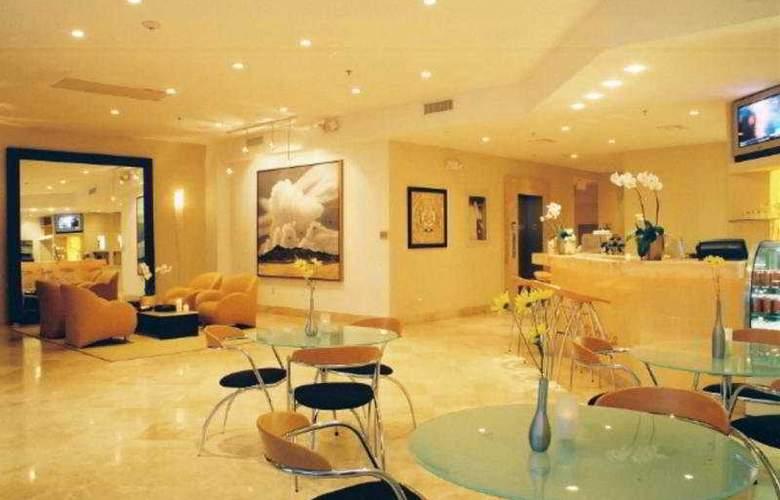 The Mimosa Miami Beach - Hotel - 0