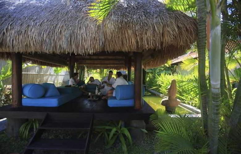 Evason Ana Mandara Resort Nha Trang - Sport - 14