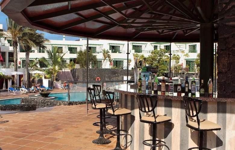 Cay Beach Sun - Pool - 19